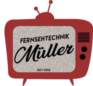 Fernsehtechnik Müller