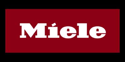 Fernsehtechnik-Mueller-miele