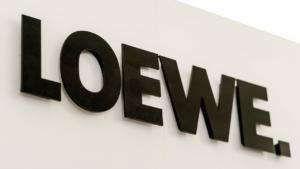 Loewe Fernsehtechnik Müller