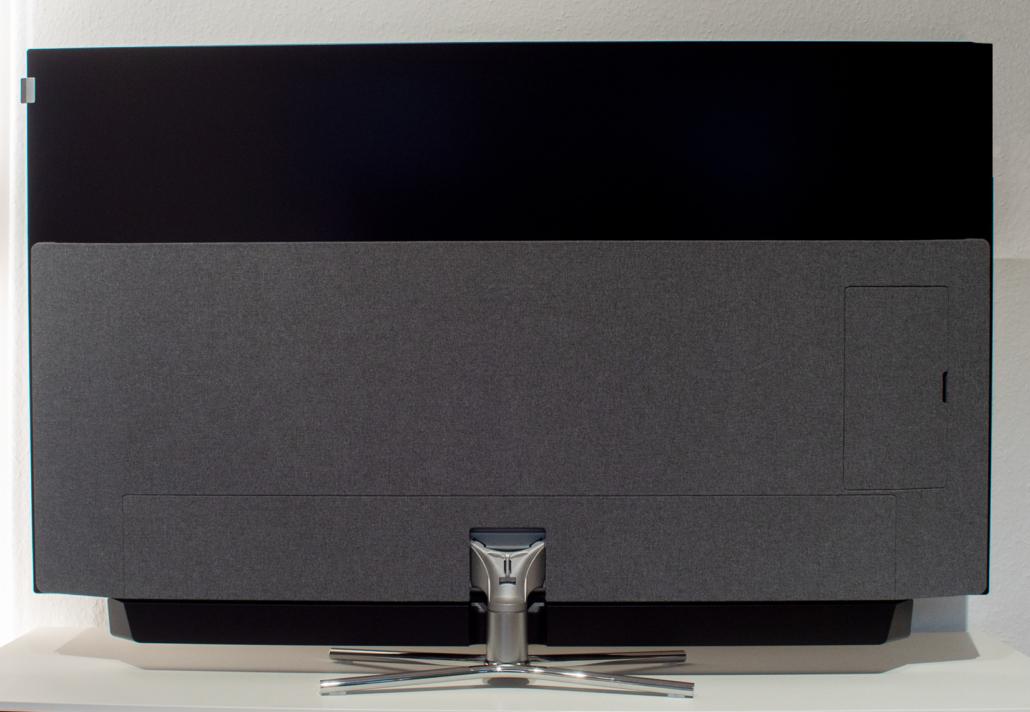 Fernsehtechnik-Mueller-Loewe-V.65