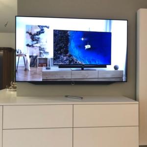 fernsehtechnik-mueller-referenz-tv-loewe